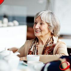 Sabia que os sorrisos são contagiosos?  Então, partilhe este post e dê um sorriso virtual a uma pessoa especial, tornando o seu dia mais feliz! www.pnid.pt