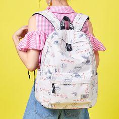 12.3$ #Fashion Backpack Fashion Backpack, Backpacks, Bags, Handbags, Backpack, Backpacker, Bag, Backpacking, Totes