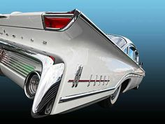 Great sixties art deco style lines on this American car, a 1960 Oldsmobile Super 88 Brought to you by Agents of at in American Classic Cars, Classic Chevy Trucks, Us Cars, Vintage Trucks, Vintage Motorcycles, Car Detailing, Custom Cars, Concept Cars, Cool Cars