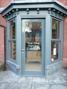 1000 images about farrow and ball exteriors on pinterest Farrow and ball exterior door paint