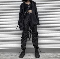 New fall korean fashion одежда ropa grunge, ropa punk и Korean Outfits, Mode Outfits, Grunge Outfits, Hippie Outfits, Egirl Fashion, Fasion, Fashion Outfits, Ulzzang Fashion, Fashion Fail
