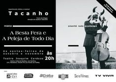 Tacanho