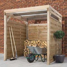 blog de magicmanu am nagement de notre maison fabriquer un abri bois b cher petite ferme. Black Bedroom Furniture Sets. Home Design Ideas