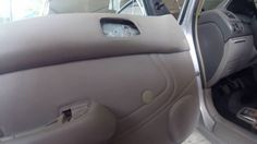 Toyota Corolla '00  Πως βγαζω ταπετσαρια πορτας .Door Panel Removal