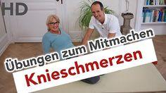 Die Arthrose-Lüge   Expertenvortrag von Roland Liebscher-Bracht - YouTube