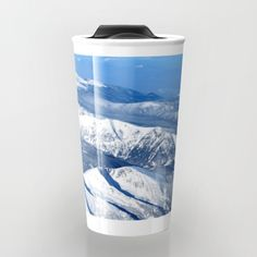 Buy The way you make me feel  Travel Mug by xiari_photo. Worldwide shipping available at Society6.com. Just one of millions of high quality products available.