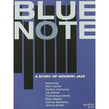 blue note jazz covers - Google Search