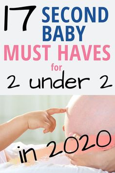 Life with two under two can be rough? These life-saving baby items will help you care for your toddler and new baby. First Pregnancy, Pregnancy Tips, Pregnancy Style, Pregnancy Fashion, Pregnancy Outfits, Maternity Fashion, Infant Activities, Summer Activities, Family Activities