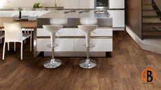 die besten 25 laminat wasserfest ideen auf pinterest au entoilette fliesen holzoptik eiche. Black Bedroom Furniture Sets. Home Design Ideas