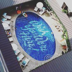 Hawaii Trip <3 #annadziubek #bydziubeka #bracelet #waikiki #beach #hot #summer #bydziubekaintravel #travel #jewellery #fashion #bijoux #ootd #like #love
