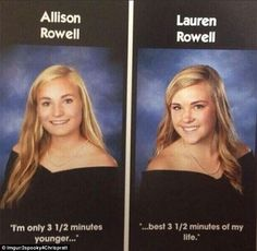 "36 Clever Senior Yearbook Quotes For The Senioritis-Sufferers - Funny memes that ""GET IT"" and want you to too. Get the latest funniest memes and keep up what is going on in the meme-o-sphere. Really Funny Memes, Stupid Funny Memes, Funny Relatable Memes, Haha Funny, Funny Texts, Funny Stuff, Funny Drunk, Drunk Texts, 9gag Funny"