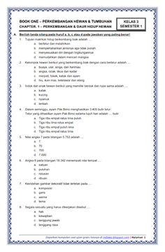 , Soal Uas Pai Kelas 9 Semester 1 Kurikulum 2013, Carles Pen, Carles Pen