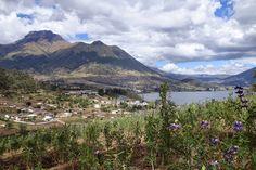 「南美2014」中的相片 - Google 相簿