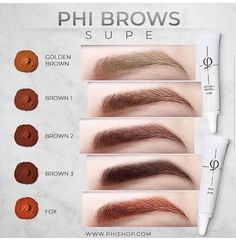 The best to choose for your eyebrows…, – Microblading Mircoblading Eyebrows, Permanent Makeup Eyebrows, Eyebrow Makeup, Microblading Eyebrows Training, Phibrows Microblading, Eyeliner Tattoo, Eyebrow Tattoo, Hair Threading, Phi Brows