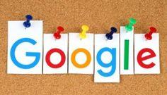 Google Önerileri Kaldırtma