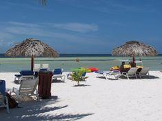 Melia Varadero, Aug 2016 Prices (Cuba) - Resort (All-Inclusive) Reviews… Varadero, Cuba Resorts, Resort All Inclusive, Great Deals, Trip Advisor, Places To Visit, Patio, Outdoor Decor, Travel