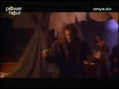 Michael Bolton - Dock of the Bay