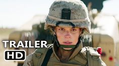 Megan Leavey Trailer Check out the new trailer starring Kate Mara, Common, Tom Felton! Be the first to check out trailers and movie teasers/clips . Drama Movies, Hd Movies, Movies Online, Drama Film, Kate Mara, See Movie, Film Movie, Megan Leavey, Bradley Whitford