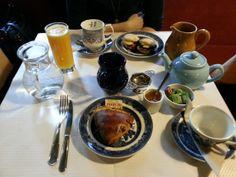 Tea Caddy, Paris 5e - http://laptiterenard.com/tea-time-tea-caddy/
