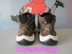 f70ace90281ab 72 Best Air Jordan Future images