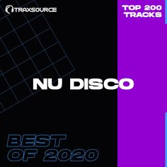 Download Traxsource Top 200 Nu Disco of 2020 GENRE Nu Disco / Indie Dance AUDIO FORMAT MP3 320kbps CBR RELEASE DATE 2021-01-13 CHART DATE 2020-12-10 WEBSTORE traxsource.com/title/1483798/top-200-nu-disco-indie-dance-of-2020 DOWNLOAD SIZE 2.76GB SOURCE WEB LINKS NiTROFLARE / ALFAFILE 200 TRACKS: Kermit, Sobrino – The Funker (Mijangos Disco Incorporated Remix) 05:57 Flevans – Speculate (Saison Remix) 07:00 Munky […] The post Traxsource Top 200 Nu Disco of 2020 appeared first on M Can You Feel It, Do You Like It, Starry Night Original, Blank & Jones, Indie Dance, Music Machine, Barry Gibb, Someone Like You, Bad Timing