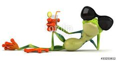 """Résultat de recherche d'images pour """"grenouille"""""""