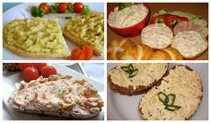 Muffin, Food And Drink, Cheese, Breakfast, Cupcake, Fitness, Morning Coffee, Cupcakes, Muffins