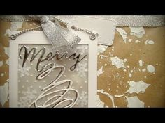 WHITE CHRISTMAS - DAY 14 - Deck the Halls, My Crafts and DIY Projects
