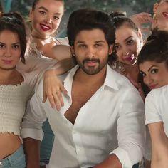 S Love Images, Animated Love Images, Allu Arjun Hairstyle, Prabhas Actor, Allu Arjun Wallpapers, Allu Arjun Images, South Hero, Most Handsome Actors, Actors Images