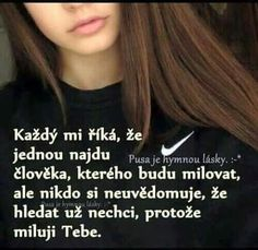 Big true Sad Love, Love You, Wallpaper Quotes, Love Quotes, Motivation, Qoutes Of Love, Te Amo, Je T'aime, L Love You
