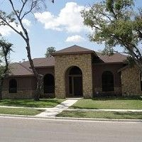 4 beds, 2 baths, 2039 sq ft in Killeen, TX 76542. For more information, contact Karen Doerbaum, Lone Star Realty & Property Management Inc., (254) 699-7003