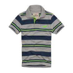 08e95a26ee7 Guys Moor Park Polo Lacoste, Hollister, Knitwear, Kids Fashion, Striped  Jersey,