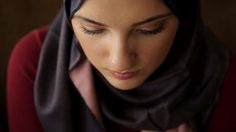 Ladies, why do you wear hijab? What makes it special to you? Read this sister's reasons why she wears it here: