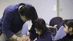 SIC Notícias - Professores vão ser todos contratados com base na graduação profissional