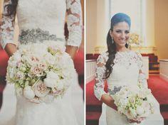 bouquet  tealephotography.net