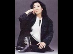 Mozart- Piano Sonata in F major, K. 533 & 494- 1st mov. Allegro [K. 533]...
