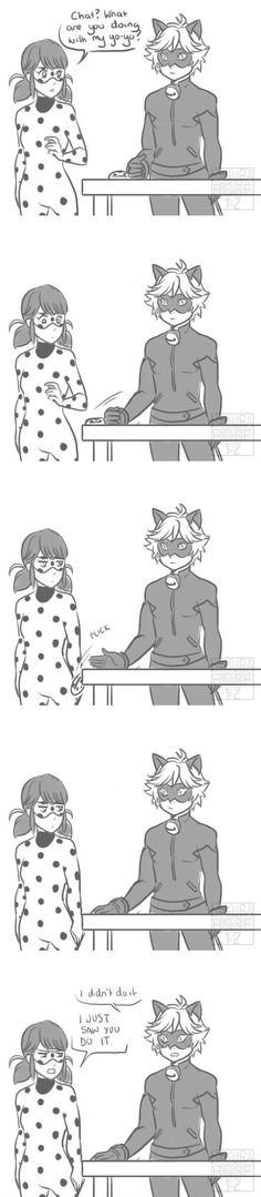 Cat Attitude by SAKURA ROSE 12