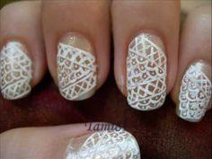 Hahahaha, it even comes in nail polish...