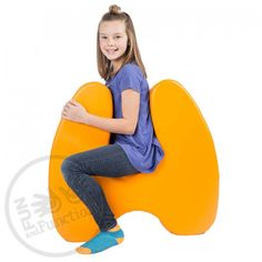 28 best yogibo images bean bag bean bag chair bean bags rh pinterest com