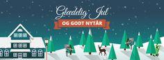 🎄🎅 Glædelig jul og godt nytår 🎅🎄  I anledning af jul og nytår holder vores support lukket følgende dage: 23. december 24. december 25. december 31. december 1. januar  Det vil stadig være muligt at oprette en helpdesk. Der kan dog opleves forlænget svartid på disse. Vi håber I alle får en glædelig jul, og kommer godt ind i det nye år.