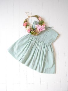 little-girl-hairstyles - Fab New Hairstyle 1 Little Girl Fashion, Little Girl Dresses, Toddler Fashion, Little Girls, Kids Fashion, Girls Dresses, Fashion Tips, Look Girl, Girl Style