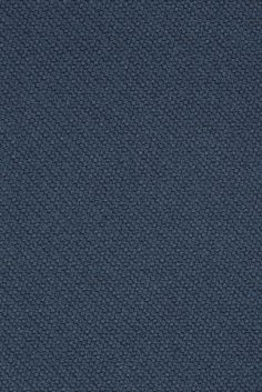 Kvadrat is Europe's leading manufacturer of design textiles. We create high quality contemporary textiles and textile-related products for private and public spaces. Fabric Textures, Textures Patterns, Textile Company, Ligne Roset, Tiles Texture, Apple Wallpaper, Fabric Material, Material Board, Global Design