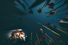 Свадебный фотограф Эмин Кулиев (Emin). Фотография от 10.07.2015