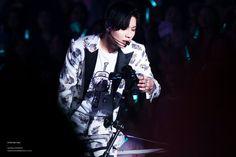 160903-160904 SHINee World Consert in Seoul V #SWC5INSEOUL #SHINeeWorldV #Shinee #Taemin