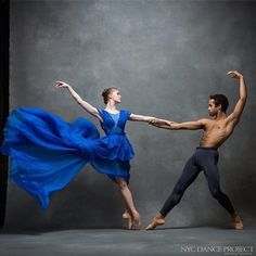 Ballet: The Best Photographs | Be wise, taste wines and adjusts your boundless hope to the cup of life, which is small. Even as we speak cruel time flees jealous. Harvest the present day, the morrow is uncertain. Seize the day. Carpe Diem Quam Minimum Credula Postero            (Quintus Horatius Flaccus 65–8 a.c.)