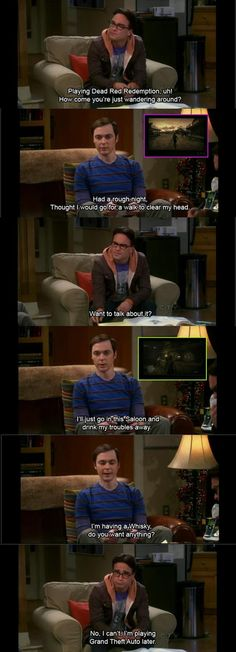 the big bang theory, funny pictures