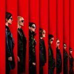 Σήμερα το βράδυ θα μας βρει σε #κινηματογράφο...  Περιμέναμε την ταινία με την #Rihanna πως και πως... Αλλά και την ταινία για τον Escobar .. Θα τις δούμε και τις δύο! #Movie #cinema #MovieDate #refillthecupgr #drama #commedy #follow4more #followourpage #likeourpage  https://www.refillthecup.gr/2018/06/ταινίες-πρώτης-προβολής/