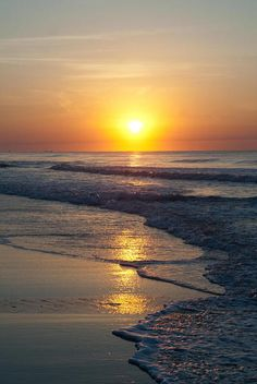 myrtle-beach-sunrise-9-mandy-willis.jpg.cf.jpg (399×598)
