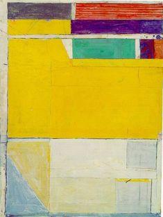 Richard Diebenkorn http://www.artexpertswebsite.com/pages/artists/artists_a-k/diebenkorn/7.diebenkorn.jpg