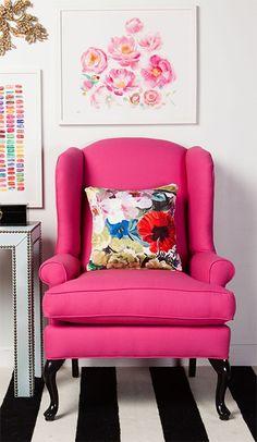 Bedroom Furniture for Working Women